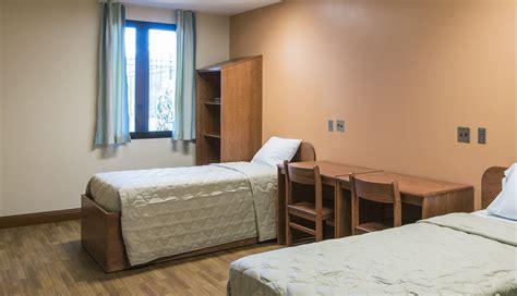 Rogers Memorial Hospital Detox by Rogers Memorial Hospital Brown Deer Renovates With Wausau