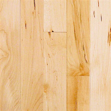 Maple Flooring Millstead Take Home Sle Vintage Maple 5 In X