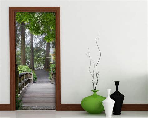adesivi porte interne adesivi per porte categorie prodotto