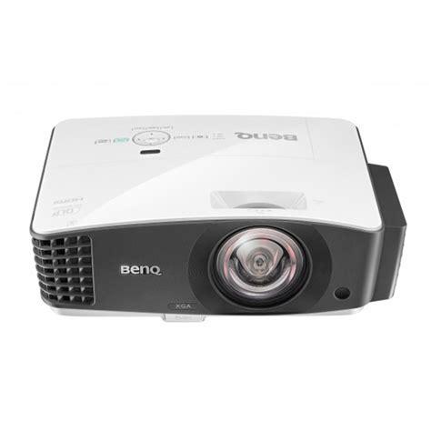 projector   buy  india quora
