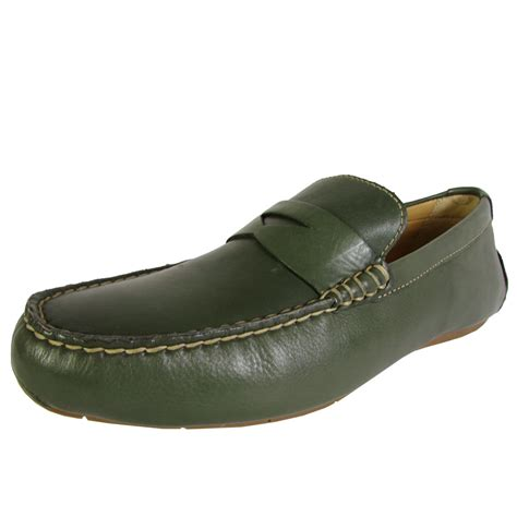 ebay loafers cole haan mens loafers ebay 28 images cole haan s