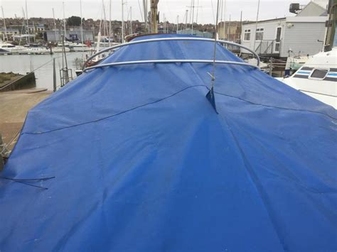 wight bay boats for sale westerly centaur for sale in east cowes wightbay