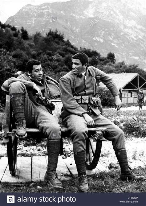 film gratis la grande guerra movie quot the great war quot la grande guerra ita fra 1959