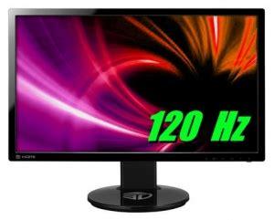 best 120hz monitor list of best gaming monitors 120hz 144hz 240hz