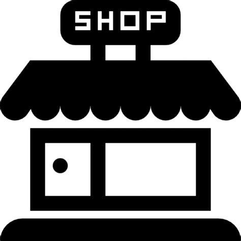 design sparschwein 803 geld handel der kostenlosen icons