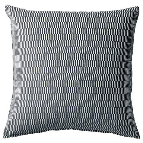 ikea sofa seat cushions 21 top sofa cushions sofa ideas