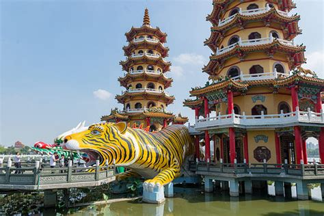 american japan airlines  san diego kaohsiung taiwan roundtrip including  taxes