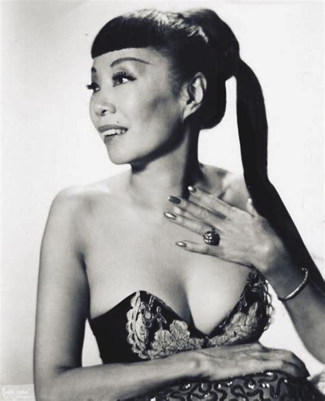 actress mrs patrick cbell jadin wong burlesque dancing and biography