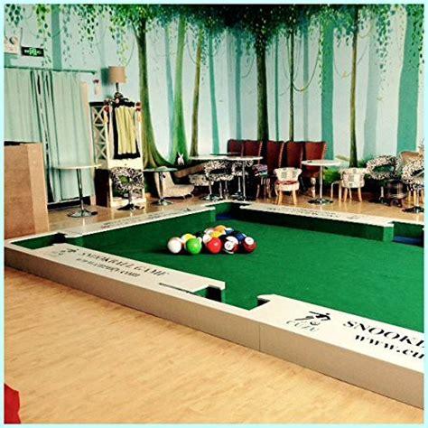 best outdoor pool table best outdoor pool tables 2018 review 1001 gardens