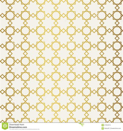 gold pattern in white and gold pattern www imgkid com the image kid