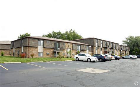 3 bedroom apartments toledo ohio three pines apartments rentals toledo oh apartments com