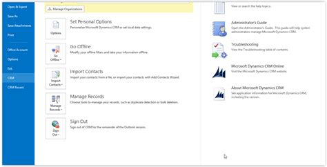 Office 365 Outlook Missing Office 365 Outlook Emails Disappear 28 Images Clutter
