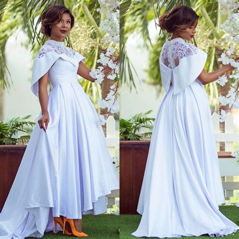 Bridal Shower Attire by Bridal Shower Ideas In White