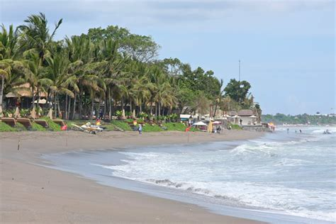 bali around the city seminyak top 10 places to visit in bali the s passport