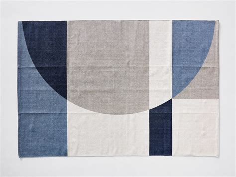 target small rugs 7 homewares to reinvigorate your home s entryway for less than 70