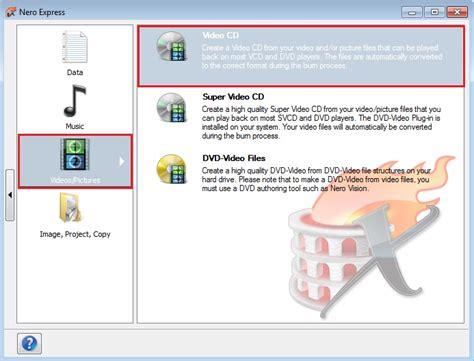 format mpg adalah cara mudah memburning cd atau dvd andhi rao rao