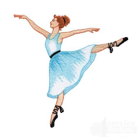 dance girl dance girl dancing