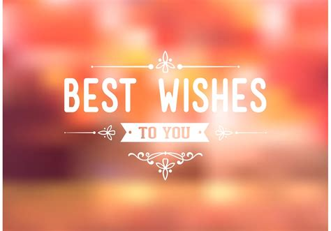 wishes typography background vector   vector art stock graphics images