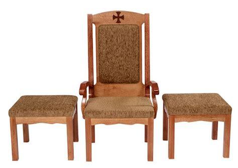 sedie roma s 233 dia roma cordis