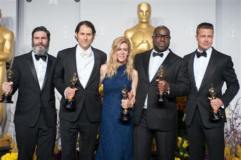 best film oscar last 10 years academy awards 12 years a slave takes best picture oscar