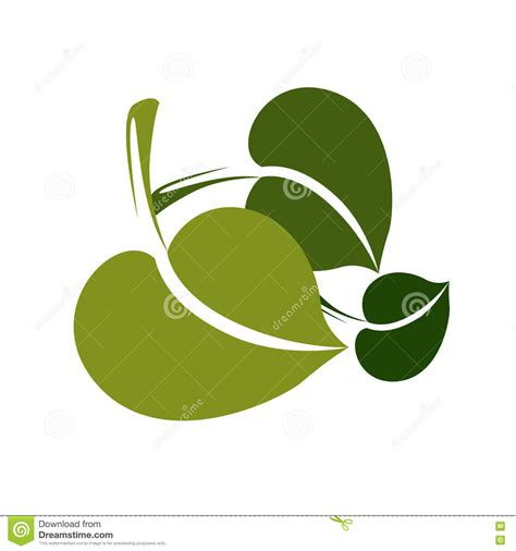 Tree Vector Forest Green Twig Nature Cartoon Vector Cartoondealer Com 88960337 Vector Green Tree Vector Cartoondealer 5477973