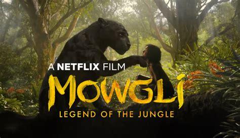 filme schauen mowgli legend of the jungle mowgli the legend of jungle is likely to be next netflix hit