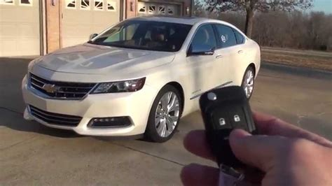 how to add navigation to 2014 impala autos post how to add navigation to 2014 impala autos post