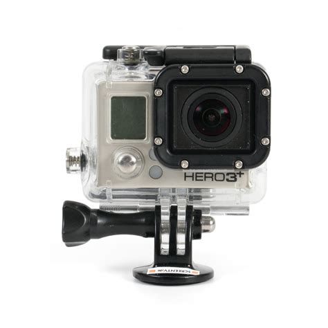 Gopro 3 Black gopro 3 black edition atelier screen tv