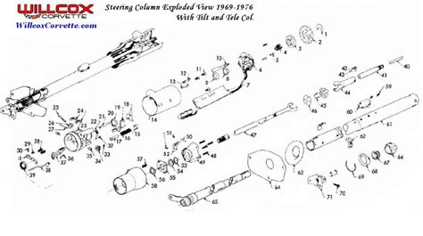 1990 chevy wiring diagram 1990 chevy schematic wiring