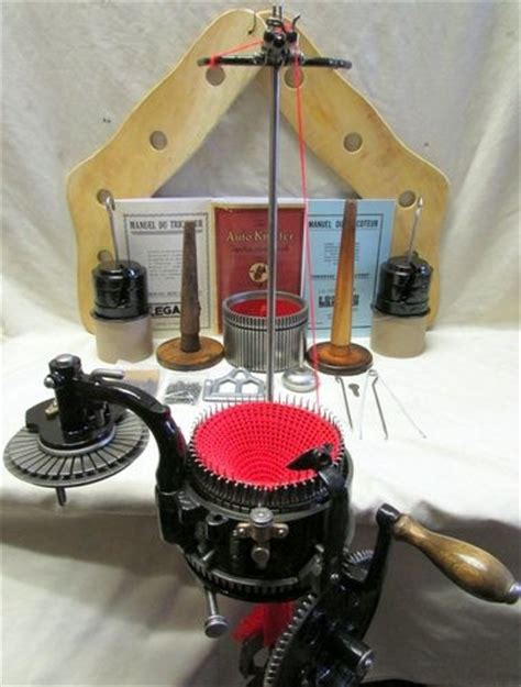 sock knitting machine 191 best images about csm circular sock machine on