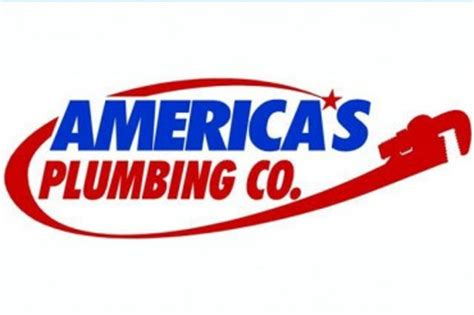 Plumbing Company Slogans - 12 brands and logos brandongaille