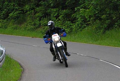 Motorrad Re by Dr650