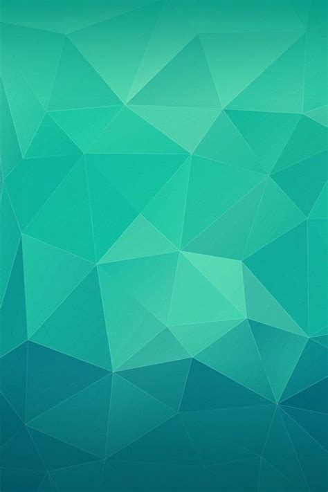 wallpaper for iphone teal 127 best images about teal wallpaper on pinterest iphone