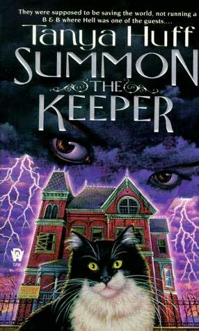 cold welcome vatta s peace books summon the keeper keeper s chronicles book 1 by huff