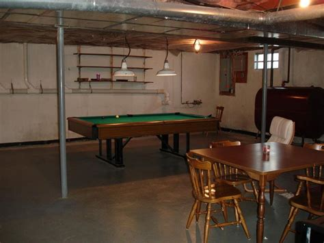 basement basement finishing ideas picture inexpensive