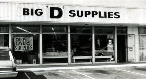 D Flooring Supplies Gorgeous Big D Flooring Supply With About Us Big D Floor Covering Supplies Nellia Designs