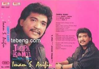 download mp3 dangdut nur azizah koleksi lagu imam s arifin satria dangdut