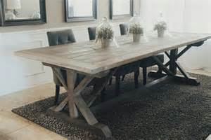 Whitewash Kitchen Table Whitewash Kitchen Table Inspirations With Best Ideas About White Wash Images Trooque