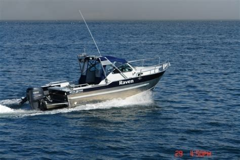 best used cuddy cabin boat to buy top 10 cuddy cabin boats video search engine at search