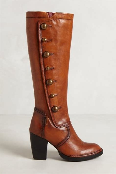 boots for small calves narrow calf boots favorite styles for slim legs