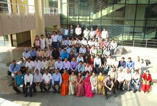Iit Kanpur Mba Placements 2015 by Iit Kanpur Ime