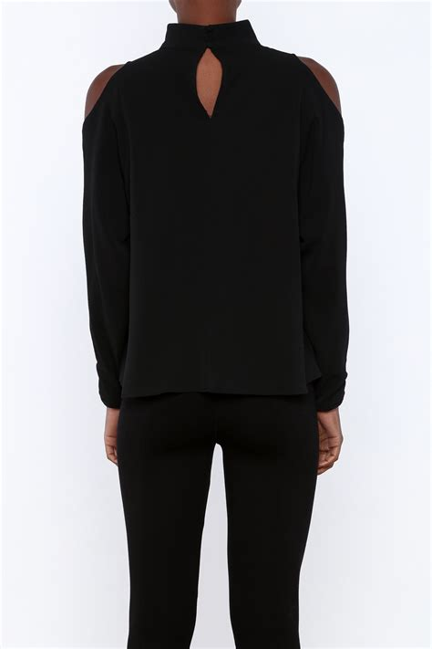 Sleeve Swing Top do be open sleeve swing top from manhattan by dor l dor