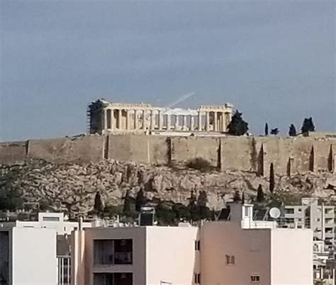 airbnb athens the best airbnb in athens greece points with a crew