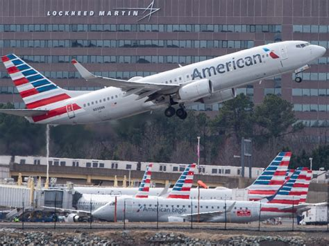 american airlines refunds airfare  houston doctor   cover   flight  york