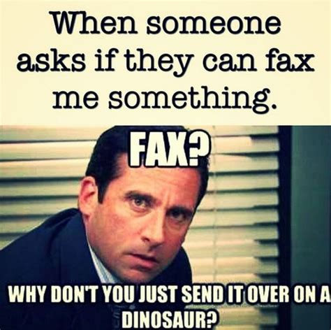 fax me something funny pictures quotes memes jokes