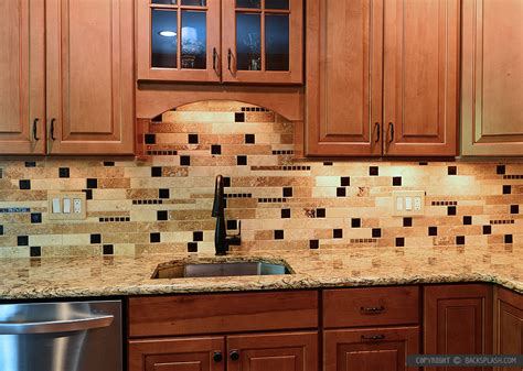 kitchen backsplash design tool travertine tile kitchen travertine tile backsplash photos ideas