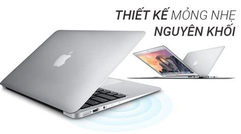 Laptop Asus Zenbook Ux21e I5 so s 225 nh chi tiết laptop asus zenbook ux21e với apple