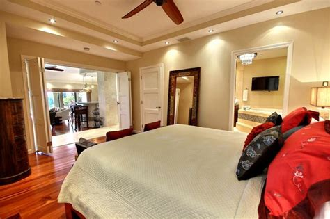 bedroom customizer 70 custom master bedrooms page 4 of 14