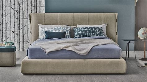 national bedding company 10 of the best beds for national bed month chaplins