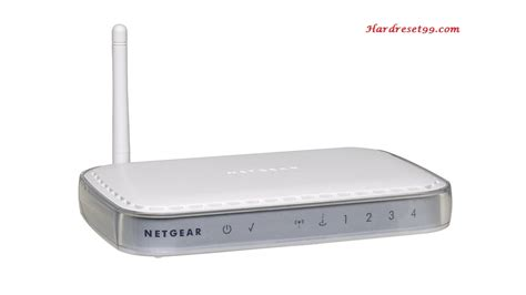 netgear router troubleshooting lights netgear router problems light decoratingspecial com
